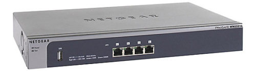 Netgear WMS5316