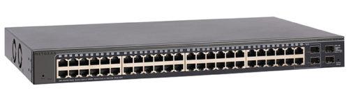 NetgearGS748T